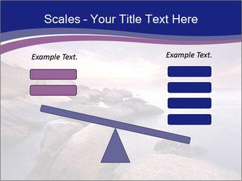 0000078640 PowerPoint Template - Slide 89