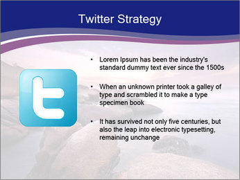 0000078640 PowerPoint Templates - Slide 9