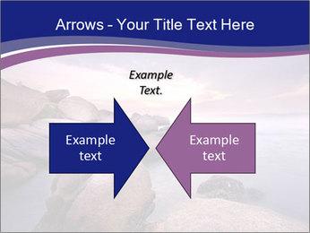 0000078640 PowerPoint Template - Slide 90