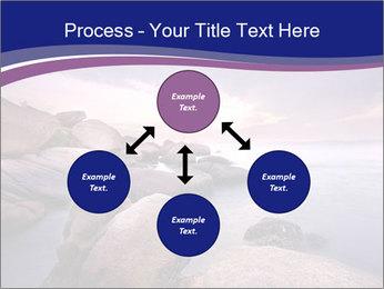0000078640 PowerPoint Templates - Slide 91