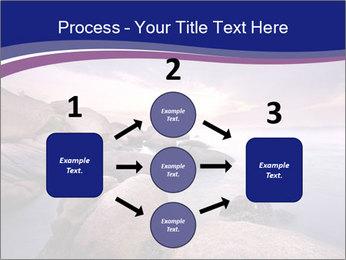 0000078640 PowerPoint Templates - Slide 92