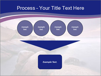 0000078640 PowerPoint Template - Slide 93