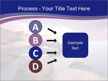 0000078640 PowerPoint Template - Slide 94