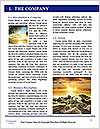 0000078640 Word Templates - Page 3