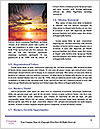 0000078640 Word Templates - Page 4