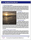 0000078640 Word Templates - Page 8