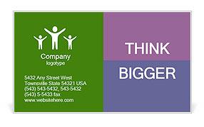 0000078641 Business Card Templates