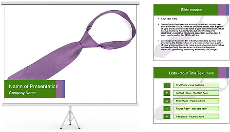 0000078641 PowerPoint Template
