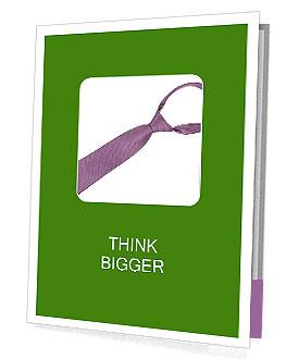 0000078641 Presentation Folder