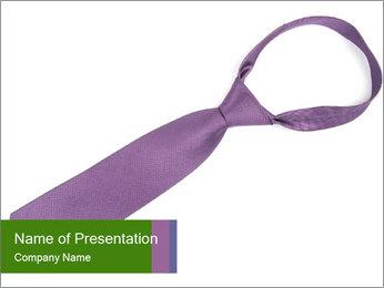 0000078641 PowerPoint Templates - Slide 1