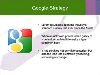 0000078641 PowerPoint Templates - Slide 10