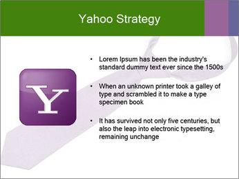 0000078641 PowerPoint Templates - Slide 11