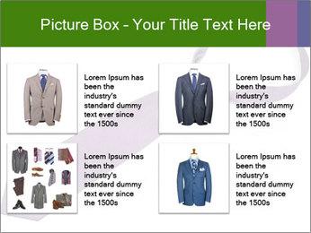 0000078641 PowerPoint Templates - Slide 14