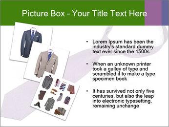 0000078641 PowerPoint Templates - Slide 17