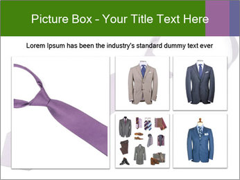 0000078641 PowerPoint Templates - Slide 19