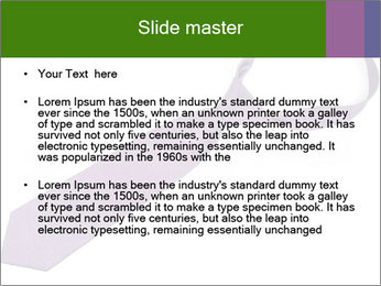 0000078641 PowerPoint Templates - Slide 2