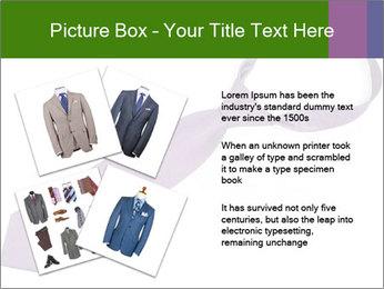 0000078641 PowerPoint Templates - Slide 23