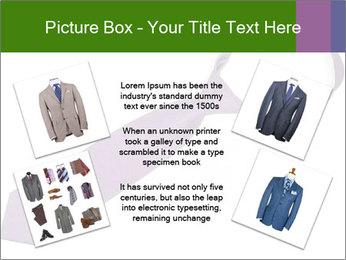 0000078641 PowerPoint Templates - Slide 24