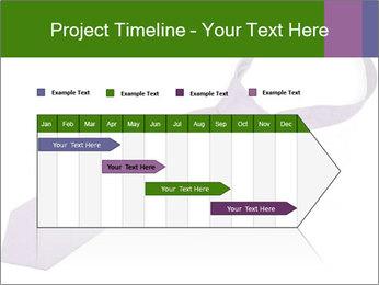 0000078641 PowerPoint Templates - Slide 25