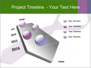 0000078641 PowerPoint Templates - Slide 26