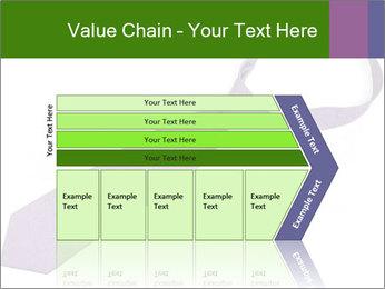 0000078641 PowerPoint Templates - Slide 27