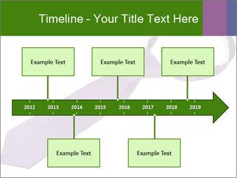 0000078641 PowerPoint Templates - Slide 28