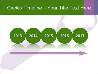 0000078641 PowerPoint Templates - Slide 29