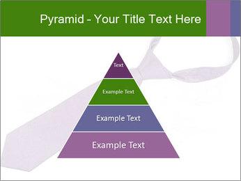 0000078641 PowerPoint Templates - Slide 30