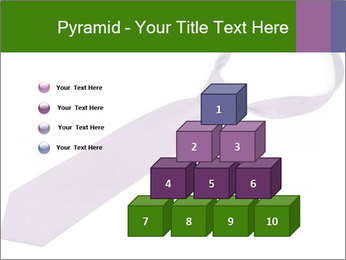 0000078641 PowerPoint Templates - Slide 31