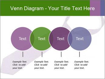 0000078641 PowerPoint Templates - Slide 32