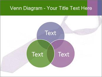 0000078641 PowerPoint Templates - Slide 33