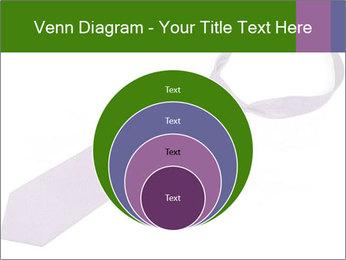 0000078641 PowerPoint Templates - Slide 34