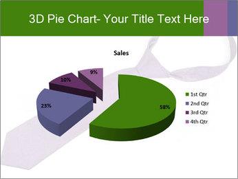 0000078641 PowerPoint Templates - Slide 35