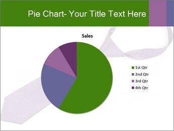 0000078641 PowerPoint Templates - Slide 36