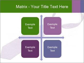 0000078641 PowerPoint Templates - Slide 37
