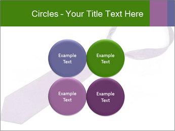 0000078641 PowerPoint Templates - Slide 38
