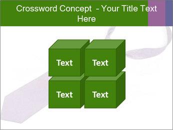 0000078641 PowerPoint Templates - Slide 39