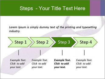 0000078641 PowerPoint Templates - Slide 4