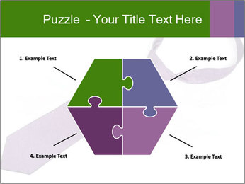 0000078641 PowerPoint Templates - Slide 40