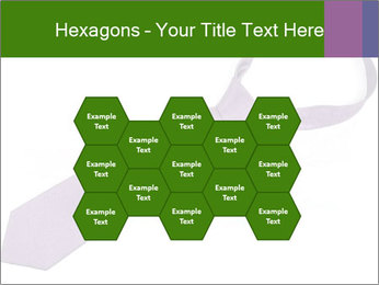 0000078641 PowerPoint Templates - Slide 44