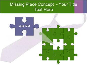 0000078641 PowerPoint Templates - Slide 45