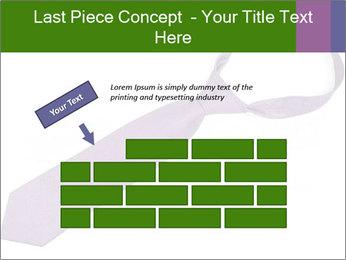 0000078641 PowerPoint Templates - Slide 46