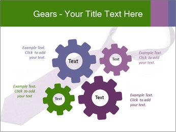 0000078641 PowerPoint Templates - Slide 47