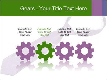 0000078641 PowerPoint Templates - Slide 48