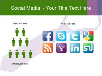 0000078641 PowerPoint Templates - Slide 5