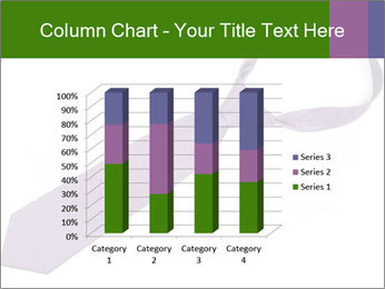 0000078641 PowerPoint Templates - Slide 50