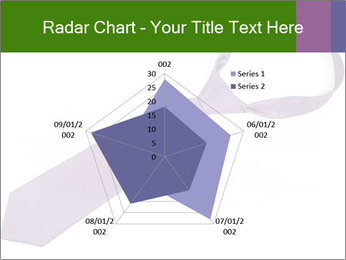 0000078641 PowerPoint Templates - Slide 51