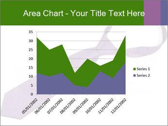 0000078641 PowerPoint Templates - Slide 53