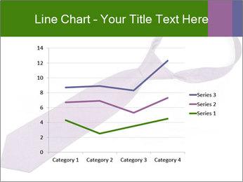 0000078641 PowerPoint Templates - Slide 54