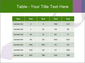 0000078641 PowerPoint Templates - Slide 55